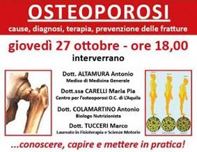 osteoporosi-altamura-300x300